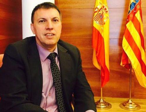 """Conferencia de JOAQUIM BOSCH GRAU – """"La sobrecargada justicia valenciana. Posibles soluciones."""""""