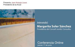 la función consultiva en la Comunitat Valenciana